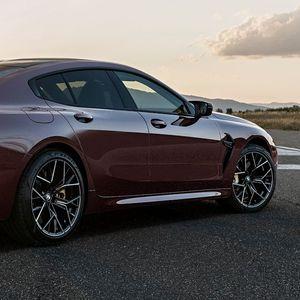 Mercedes е премиум број 1, но BMW M GmbH е пред AMG