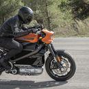 Harley-Davidson нема среќа со електричниот мотоцикл