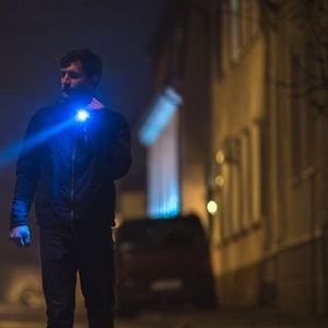 Најголем ризик за кражба во Германија за возачи на Mazda MX-5 во Берлин