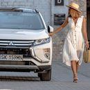 Volkswagen и Renault водечки, Dacia и Mitsubishi со најголем раст во Европа