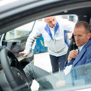 Бугарија му нуди повеќе пари на Volkswagen да ја избере земјата