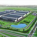 Mercedes отвора 1.000 работни места во Полска