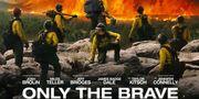 烈焰雄心 (Only The Brave): Thank you for your service