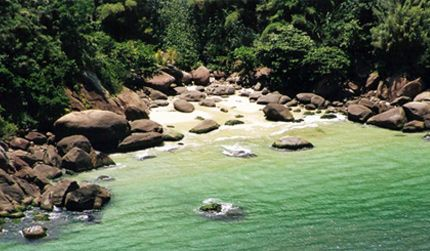 Kaapverdie in Praia - CV - CV