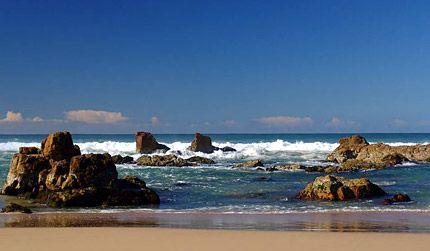 Australie in Port-Macquarie - AU - AU