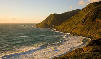 Nieuw-Zeeland in Auckland - NZ - NZ