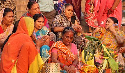 India in Delhi,-nd - IN - IN