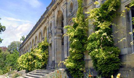 Frankrijk in Bordeaux - FR - FR