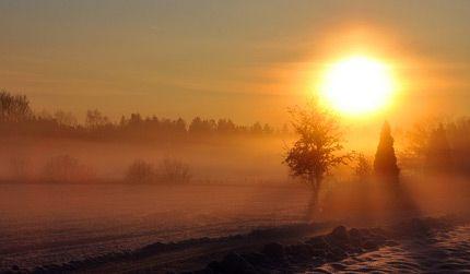 Zweden in Ornskoldsvik - SE - SE
