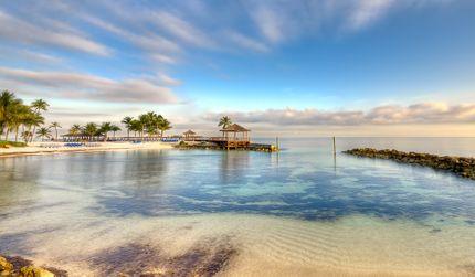 Bahamas in Nassau - BS - BS