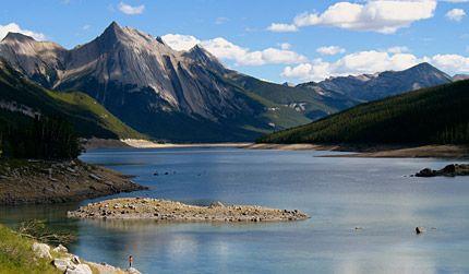 Canada in Saskatoon - CA - CA