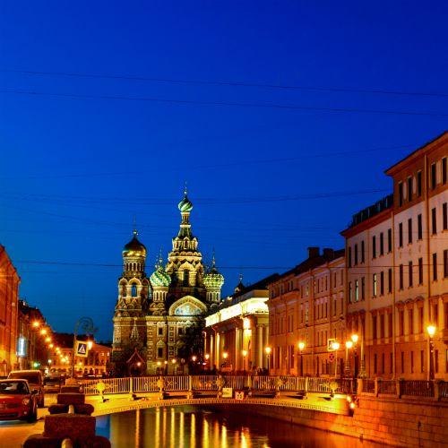 Rostov in Rostov - RU - RU