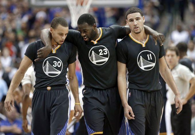 在NBA球季打出隊史最佳成績,但未能奪冠的球隊