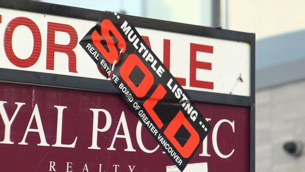 'All hell is going to break loose in Vancouver': Ex-trader's real estate forecast
