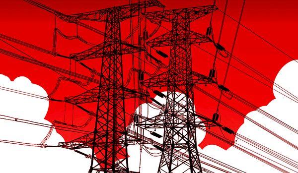 Cina-mondo: shock energetico o cambio di paradigma? - Il Blog di Beppe Grillo