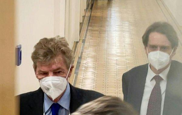 Skandal-Prinz Ernst August: Jetzt drohen ihm bis zu 5 Jahre Knast
