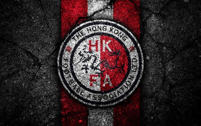 沒有最荒唐,只有更荒唐的香港足球!