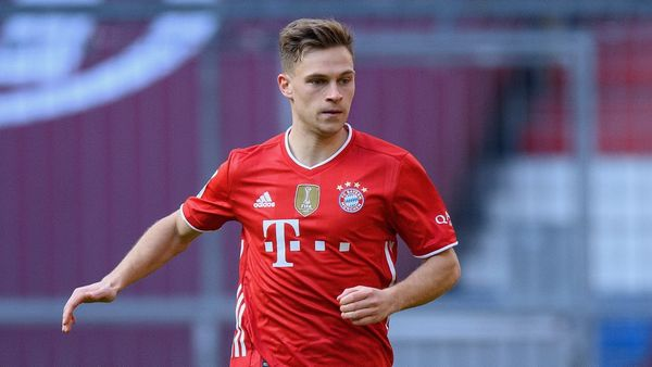 Champions League: Wo Sie PSG - FC Bayern live im TV sehen