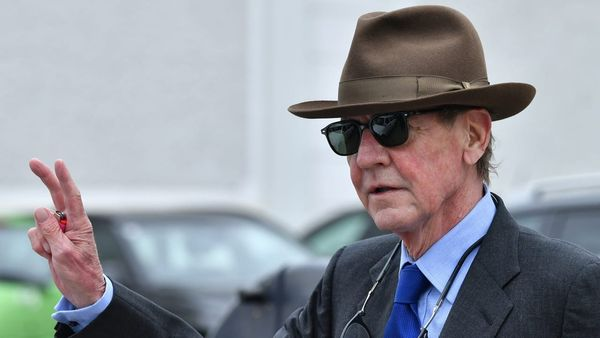 Ernst August geht nach seinem Skandal-Prozess in Berufung
