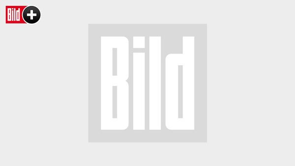 Philipp Mickenbecker (✝︎22) starb an Krebs - Was sich der YouTuber für seine Beerdigung ausdachte
