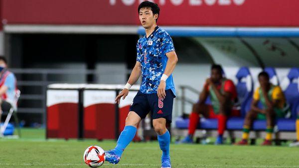 VfB Stuttgart: Wataru Endo ist der neue VfB-Kapitän
