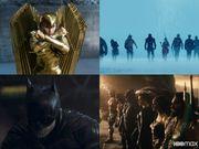 《自殺特攻》、《蝙蝠俠》預告片!本週最新電影、劇集消息和預告片!!