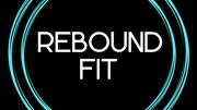 reBound Fit - Deeping