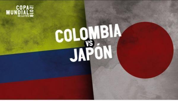 【海外の反応】日本代表戦をコロンビア人はどう見ているのか?の代表サムネイル