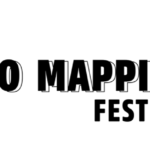 video mapping festival #2