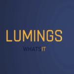 LUMINGS