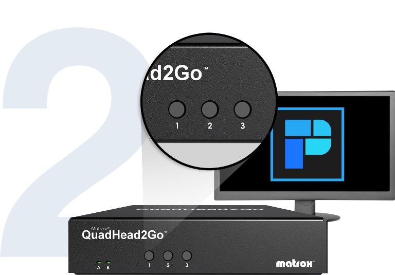 Matrox_QuadHead2Go