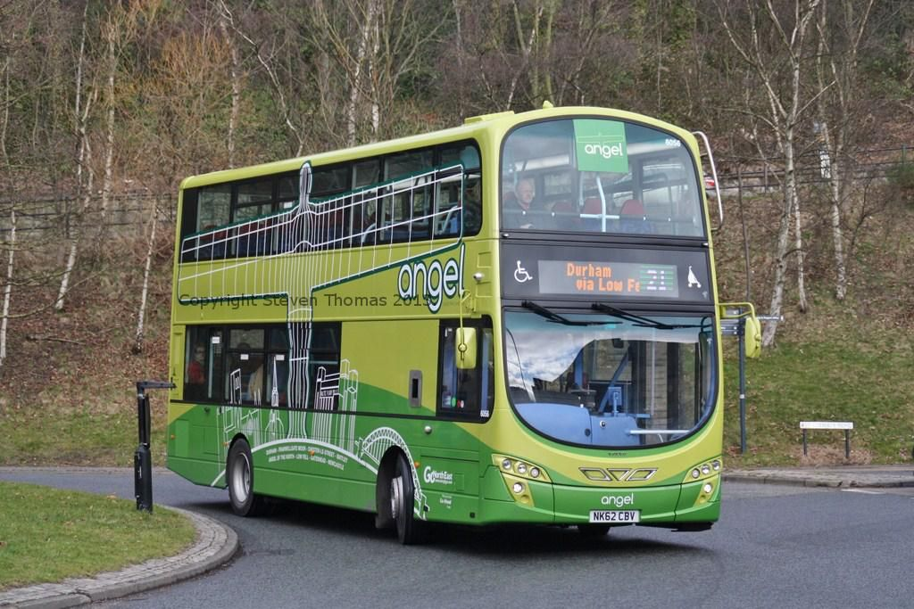 21-bus1.jpg