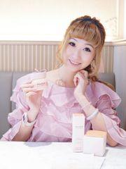♡ 護膚 ◆ 冬季必備 ~ 保濕力強的護膚品 ◆ 私心推介 ♤