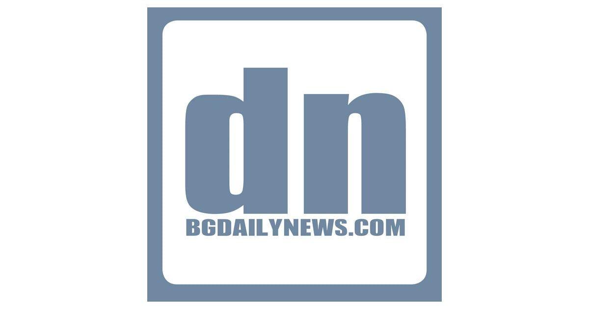Comer plans to suggest hemp-legalizing legislation