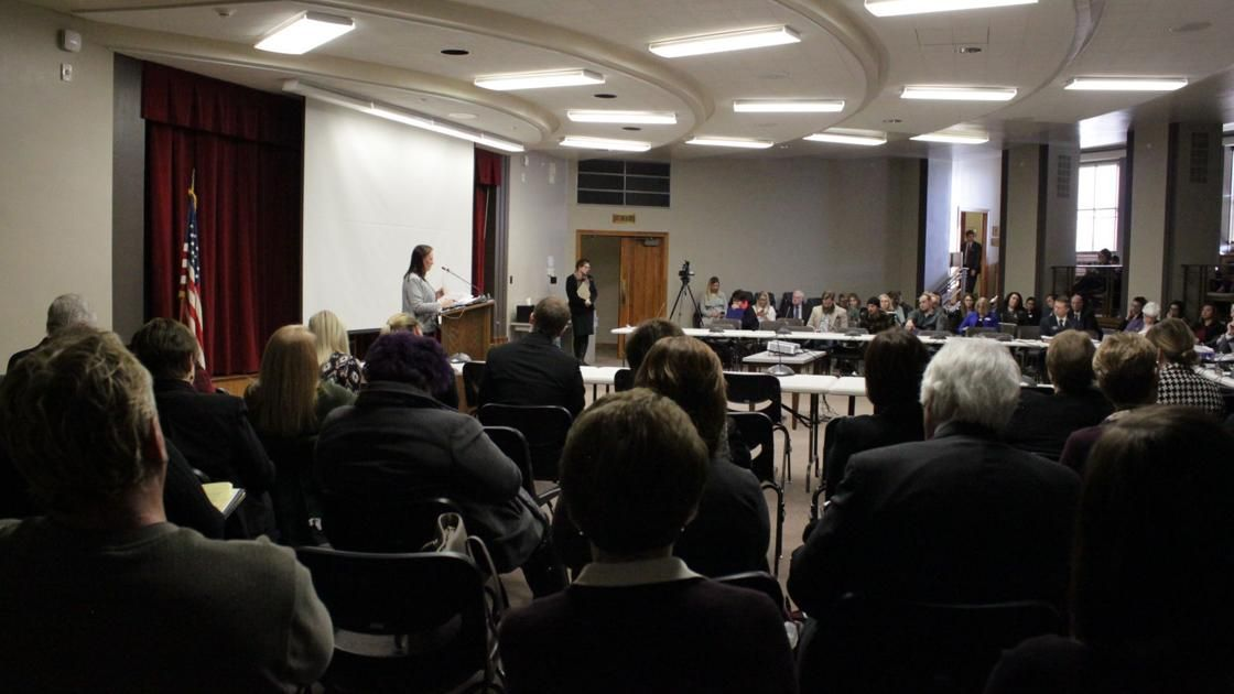 Medical marijuana supporters challenge proposed changes to new North Dakota law