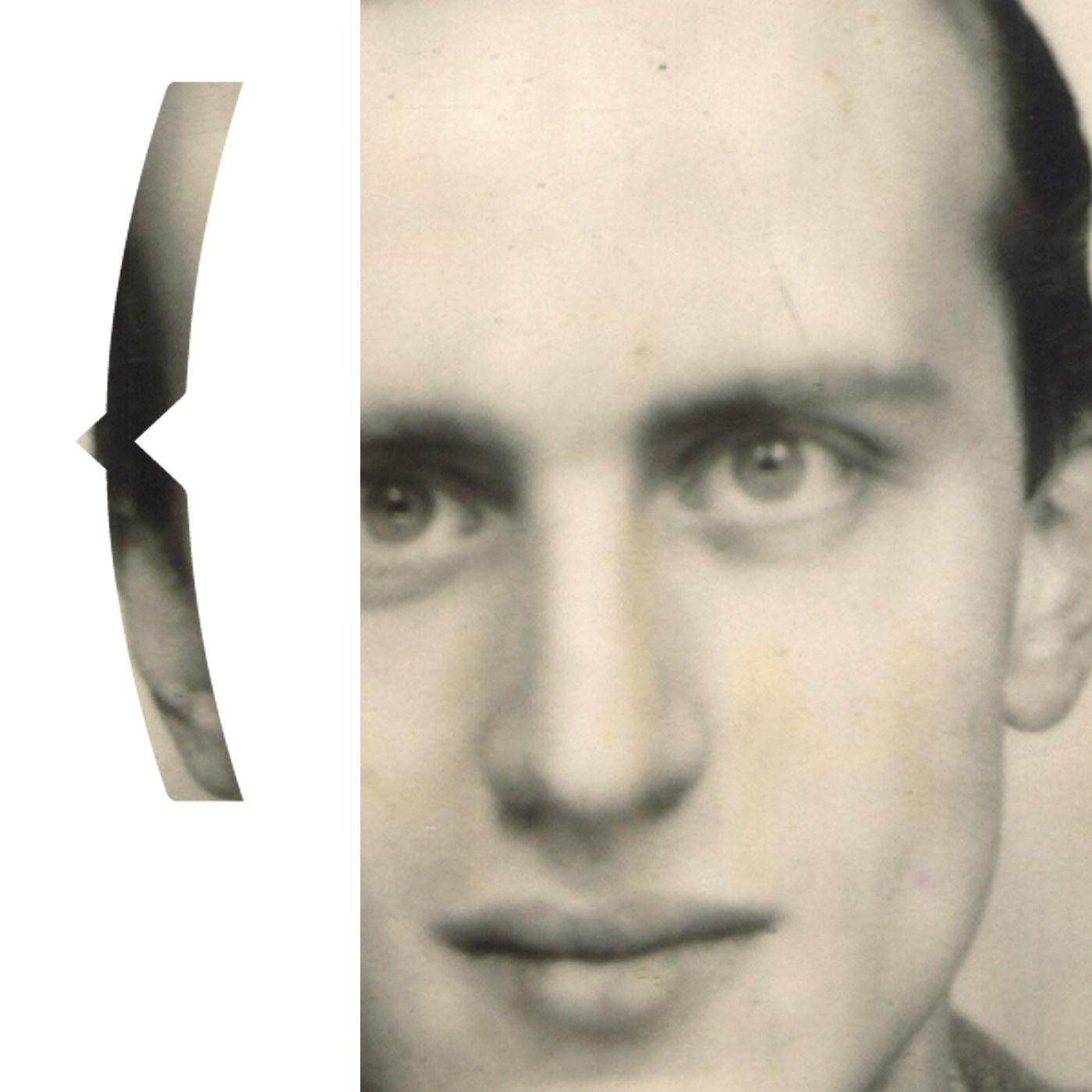 """Présentation du manuscrit """"L'Écume des jours"""" de Boris Vian"""