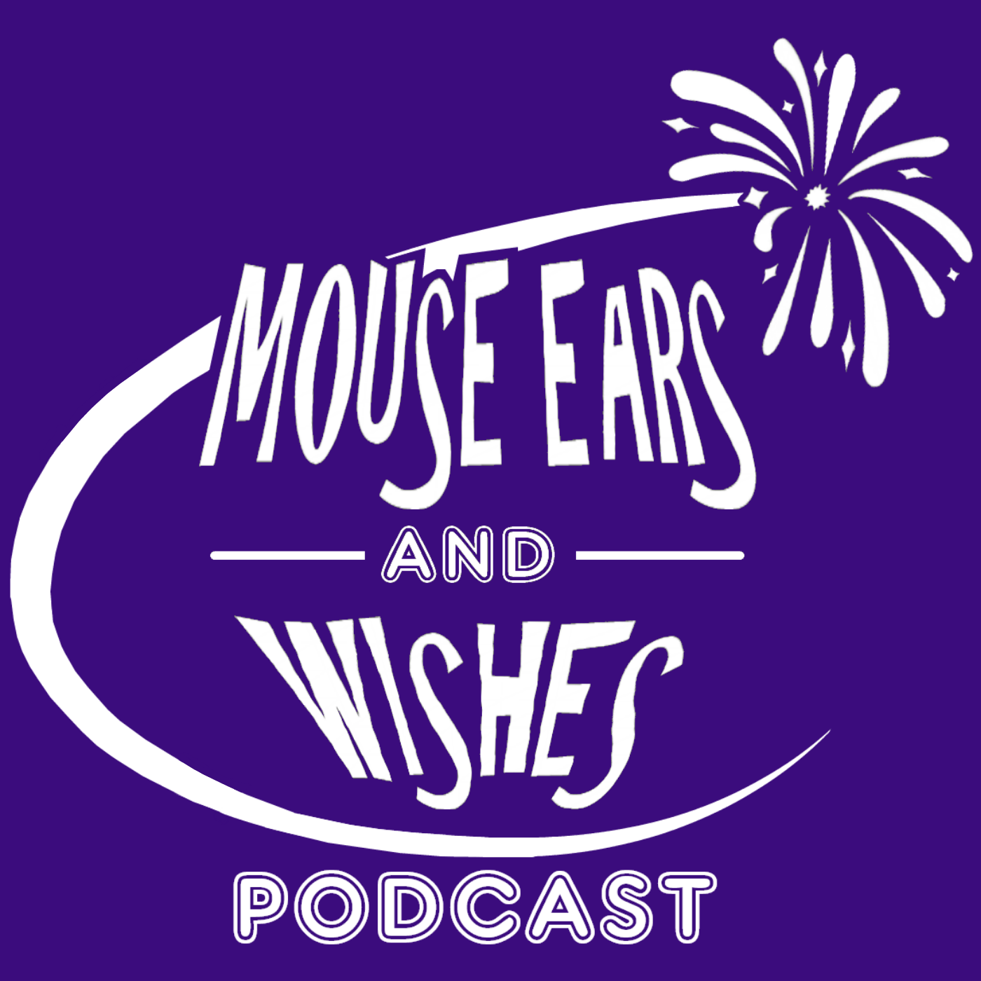 Episode 26: Music To Our Ears