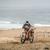 Дакар 2019 Моторцикли: Еден од фаворитите за победа во генерала, надвор од Дакар!
