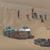 Дакар 2019: Видео материјал од 8-та етапа