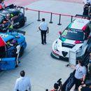 WTCR: Иван Милер победник на првата трка на Нингбо
