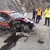 WRC Монте Карло: Катастрофалното излетување на актуелниот шампион От Танак