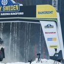 WRC: Започна Шведското рели; Пратете го шејкдаунот во живо