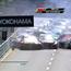 WTCR: Вистинска катастрофа на стартот од првата трка на Вила Реал…