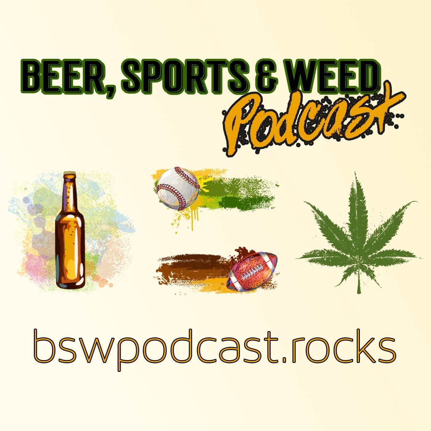 Episode 15 – Rookies Homebrewing