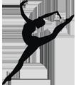 Jimnastik Kursu – Burhanfelek Jimnastik Kursu   Jimnastik Okulu, İstanbul Jimnastik Dersi
