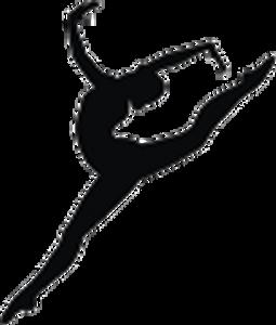 Jimnastik Kursu – Burhanfelek Jimnastik Kursu | Jimnastik Okulu, İstanbul Jimnastik Dersi