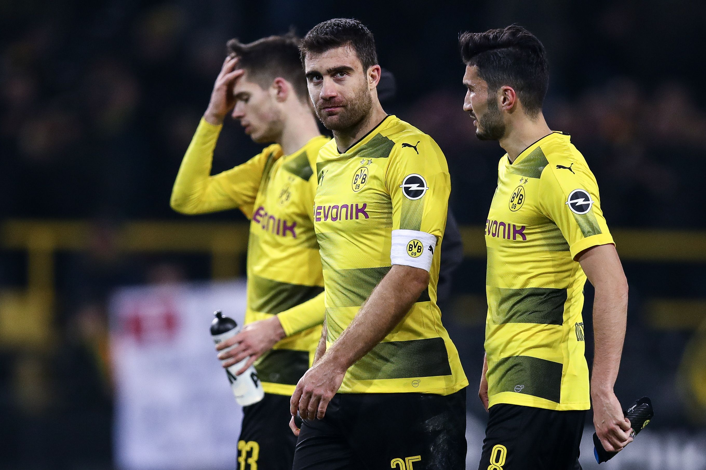 https://bvbbuzz.com/wp-content/uploads/getty-images/2018/01/904959586-borussia-dortmund-v-vfl-wolfsburg-bundesliga.jpg.jpg