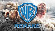 170118(2) – 好萊塢真人電影《進擊的巨人》華納兄弟洽談改編中、上映日期...