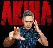 171003 – 籌備15年、「大友克洋」經典作改編好萊塢電影《AKIRA》找上『雷...