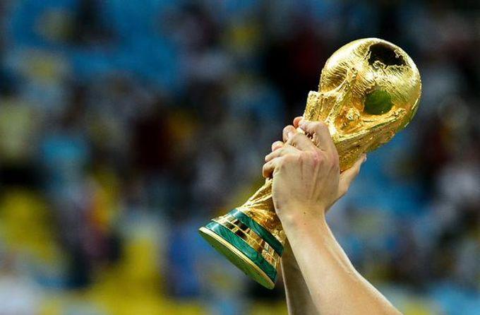 FIFA宣布: 2026年世界杯申辦程序延期